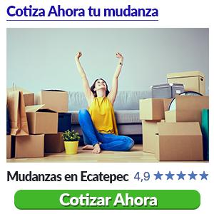 cotizar-mudanza-en-ecatepec